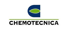 chemotecnica