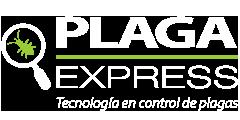 Plaga Express